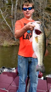 largemouth4
